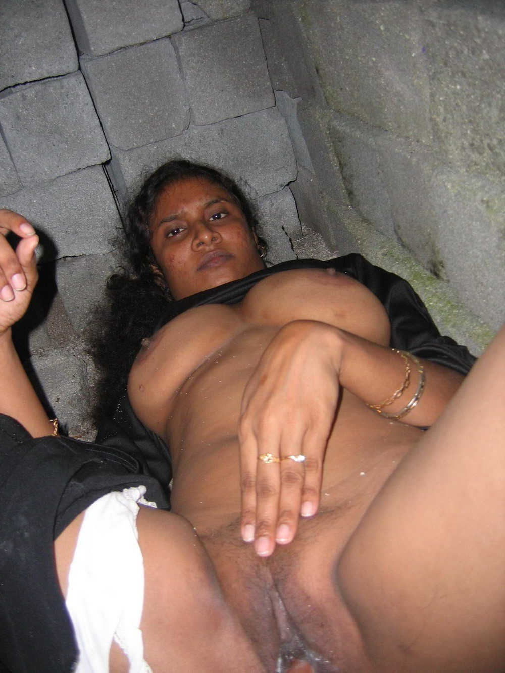 naked full photos of aunties