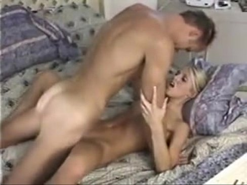 naked old wife sex pics