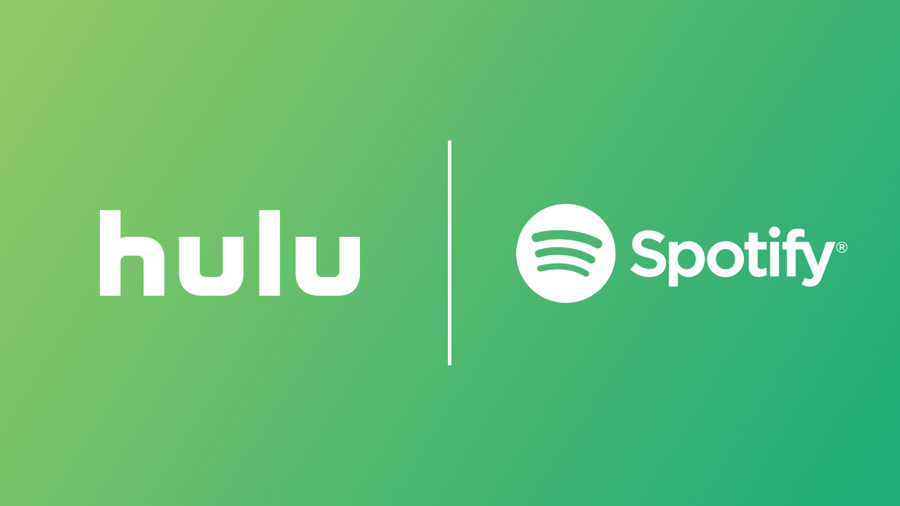 spotify activate student discount