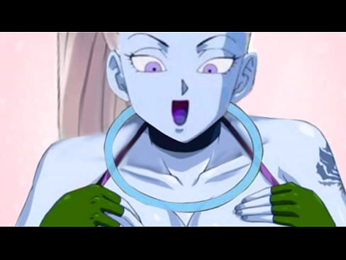 whis porn