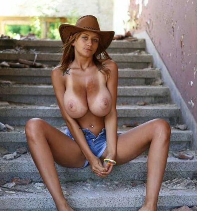 busty country women nude