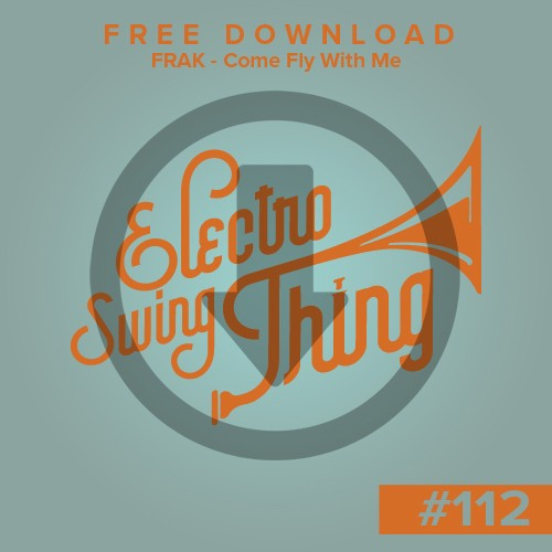 electro swing collection download