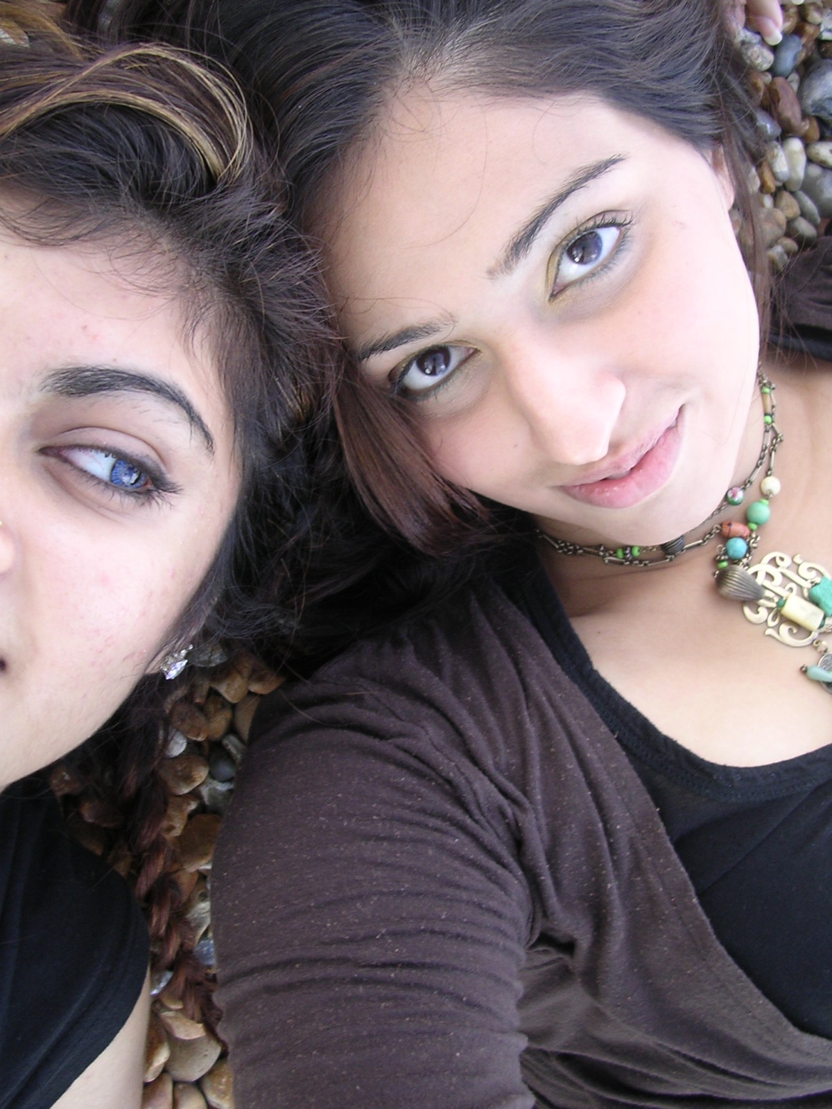 pakistani teen ager girls pictures pornoporn